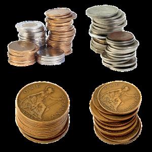配当金、増配の象徴